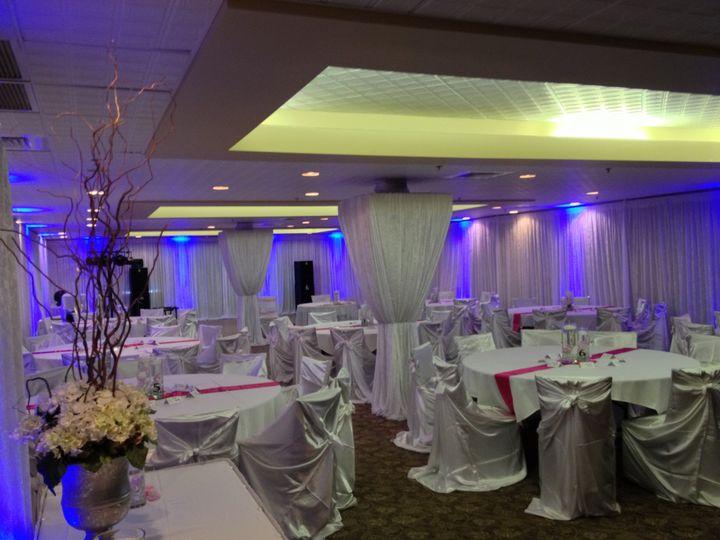 Tmx 1422510389528 My W 9 013 Cocoa Beach, Florida wedding eventproduction