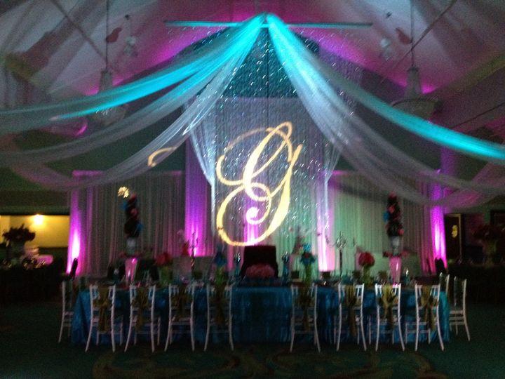 Tmx 1422510522845 Img0014 Cocoa Beach, Florida wedding eventproduction