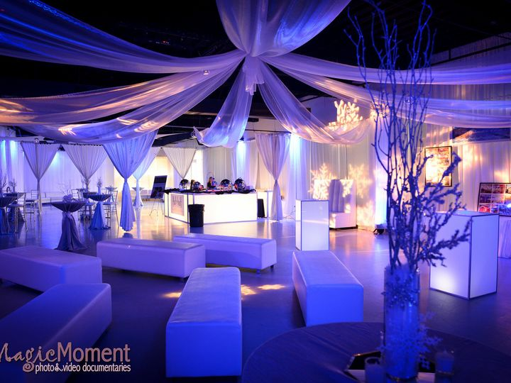Tmx 1422510828145 Heaven Cocoa Beach, Florida wedding eventproduction