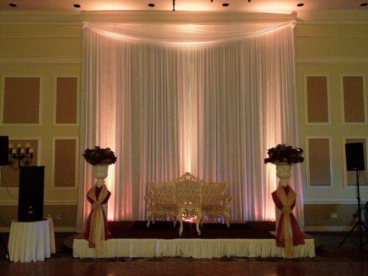 Tmx 1422511295214 Iphone 7 4 12 033 Cocoa Beach, Florida wedding eventproduction