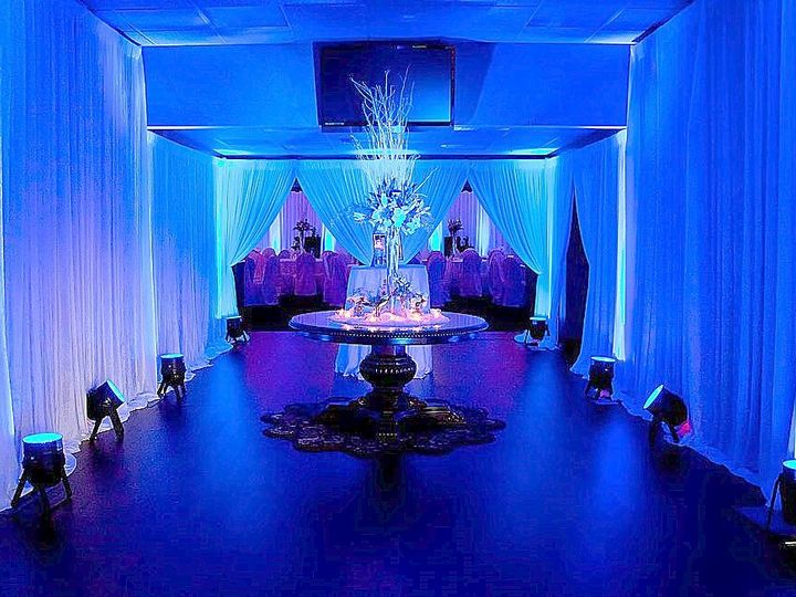 Tmx 1422511385865 Realtor Hall2 Cocoa Beach, Florida wedding eventproduction