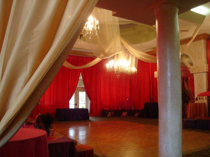 Tmx 1422511415725 Dsc01450 Cocoa Beach, Florida wedding eventproduction
