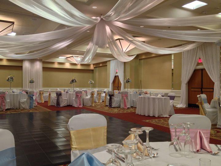 Tmx 1422511462911 Iphone 6 4 14 016 Cocoa Beach, Florida wedding eventproduction