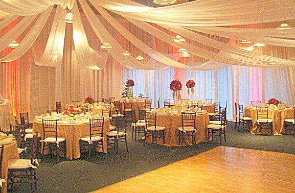 Tmx 1422511489978 Tides K1 Cocoa Beach, Florida wedding eventproduction