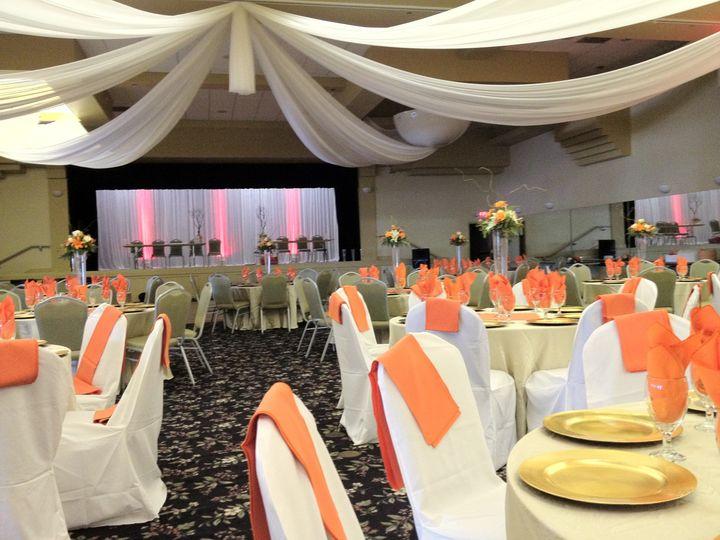 Tmx 1422511556501 Iphone 7 4 12 022 Cocoa Beach, Florida wedding eventproduction