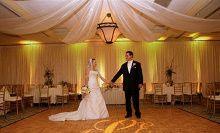 Tmx 1422511670063 Frds Pics Cocoa Beach, Florida wedding eventproduction