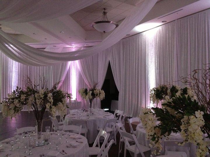 Tmx 1422511743843 Iphone 6 4 14 049 Cocoa Beach, Florida wedding eventproduction