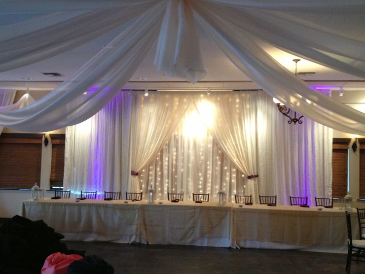 Tmx 1422511784030 Iphone 6 4 14 055 Cocoa Beach, Florida wedding eventproduction