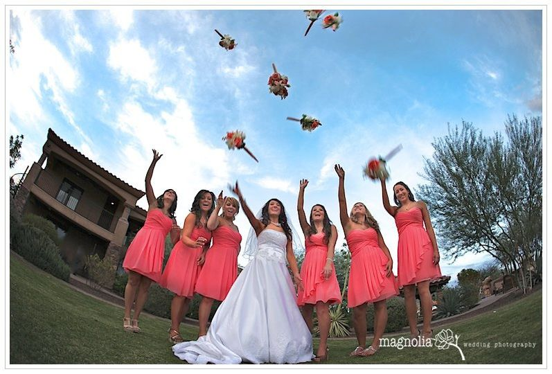 weddingphotographybridalparty5