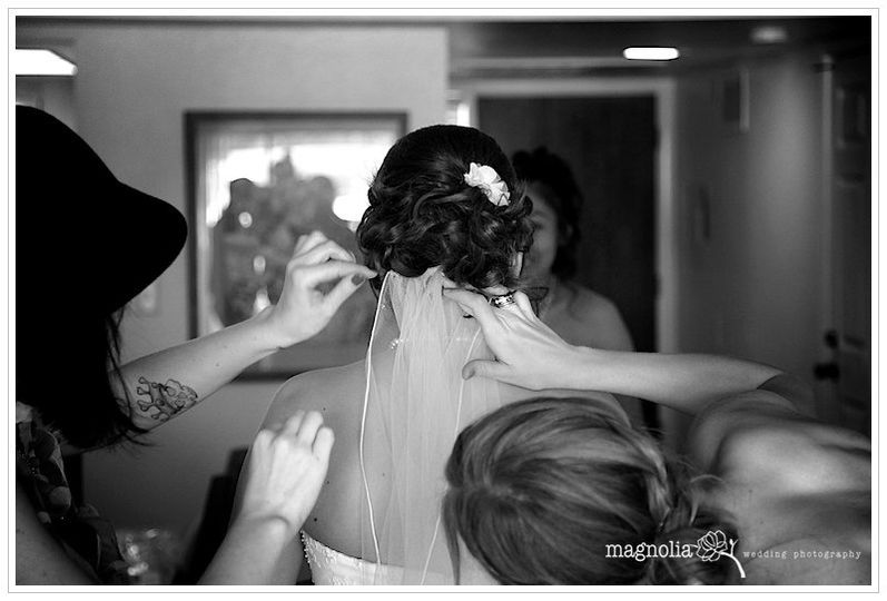 weddingphotographyarizonagolfresortmesa7