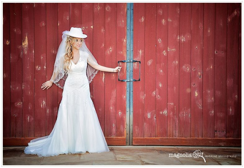 wedding photography windmill winery 50