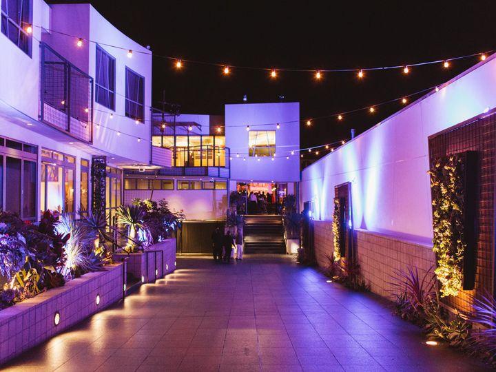 Tmx 1491072895 6733922a4b3ae631 BKP 0806 Laguna Beach, CA wedding venue