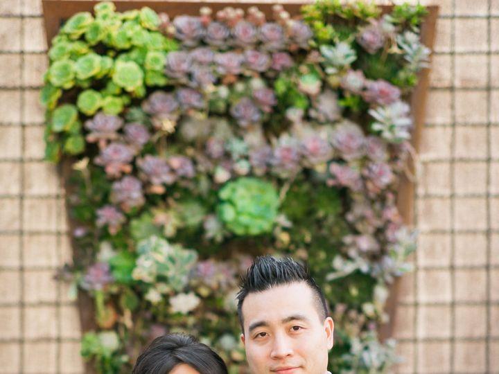 Tmx 1491073022676 4 First Look J J Portraits 0051 Laguna Beach, CA wedding venue
