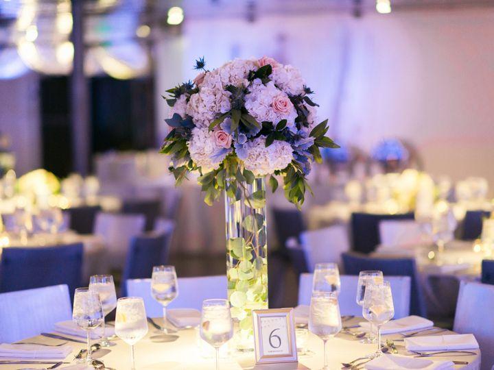 Tmx 1491073023220 1 Details 0173 Laguna Beach, CA wedding venue