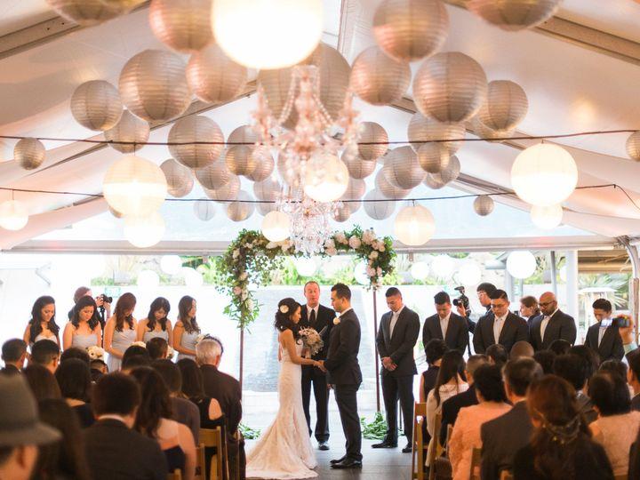 Tmx 1491073049300 6 Ceremony 0046 Laguna Beach, CA wedding venue
