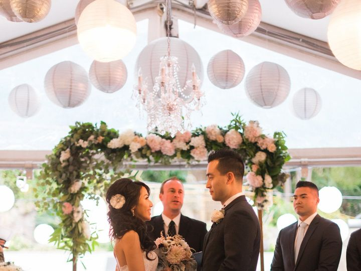 Tmx 1491073071529 6 Ceremony 0055 Laguna Beach, CA wedding venue