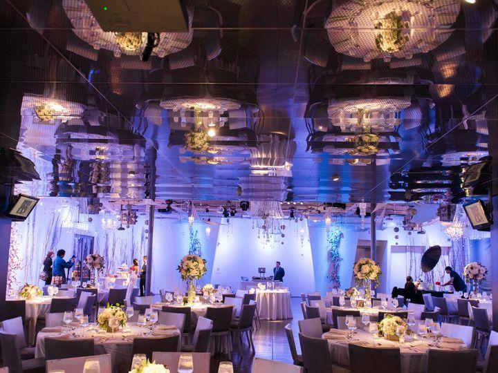 Tmx 1491073094047 7 Reception 0266 Laguna Beach, CA wedding venue