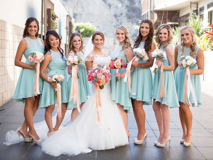 Tmx 1491073116479 0335 Laguna Beach, CA wedding venue