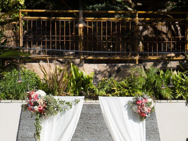 Tmx 1491073153996 0377 Laguna Beach, CA wedding venue