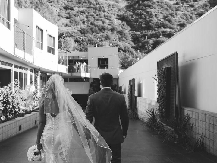 Tmx 1491073189833 Andrea And Andy Wedding 304 Laguna Beach, CA wedding venue