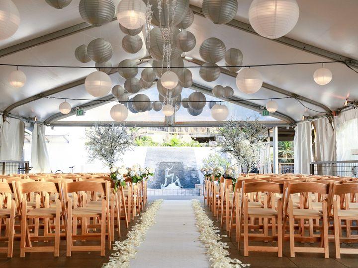 Tmx 1491073235915 B0002 Laguna Beach, CA wedding venue