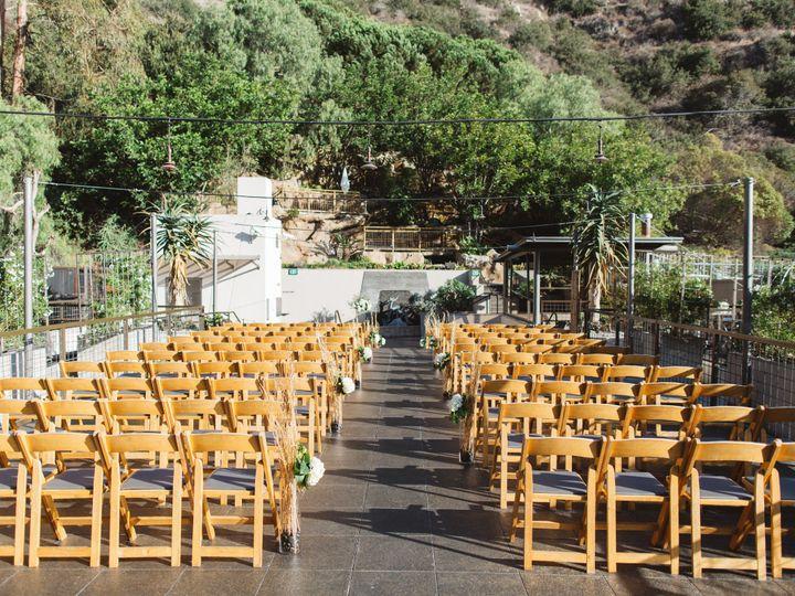 Tmx 1491073366255 Bkp0311 Laguna Beach, CA wedding venue
