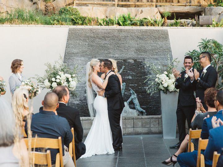 Tmx 1491073406683 Bkp0469 Laguna Beach, CA wedding venue