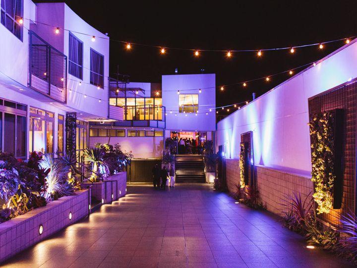 Tmx 1491073448721 Bkp0806 Laguna Beach, CA wedding venue
