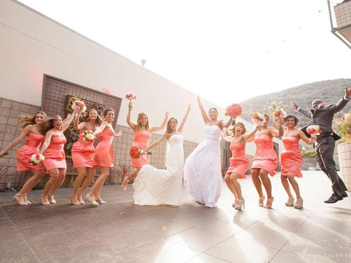 Tmx 1491073488289 Briboneriaespinonicolecaldwellstudio0397low Laguna Beach, CA wedding venue