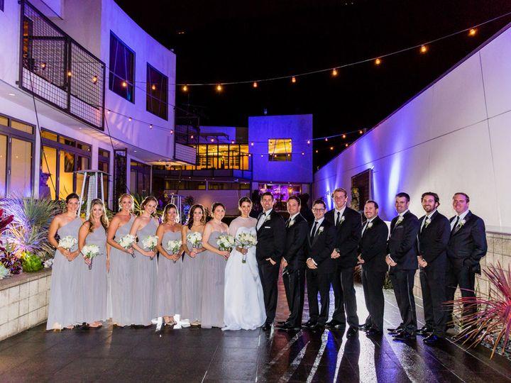 Tmx 1491073505081 Bycphotography Angela Brian Sneakpeeks 008 Laguna Beach, CA wedding venue