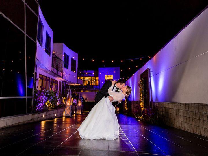 Tmx 1491073513798 Bycphotography Angela Brian Sneakpeeks 012 Laguna Beach, CA wedding venue