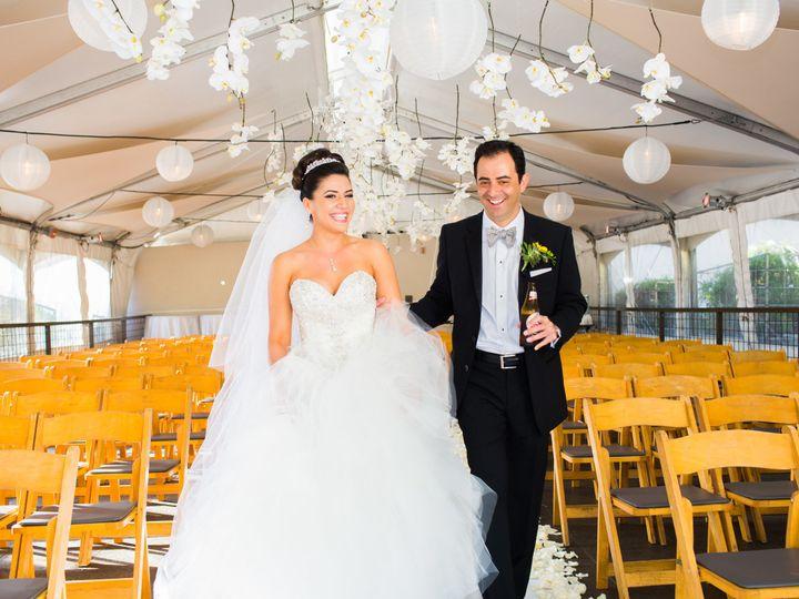 Tmx 1491073563369 Kristina Chartier 058 Laguna Beach, CA wedding venue
