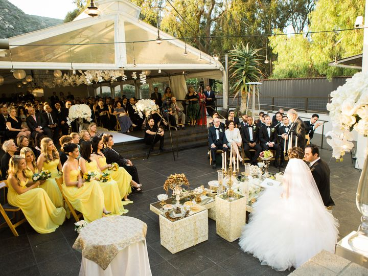 Tmx 1491073599794 Kristina Chartier 069 Laguna Beach, CA wedding venue