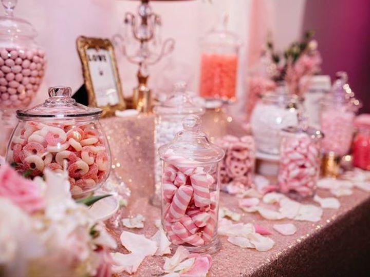 Tmx 1491073765834 Cami Jane Photography 2 Laguna Beach, CA wedding venue