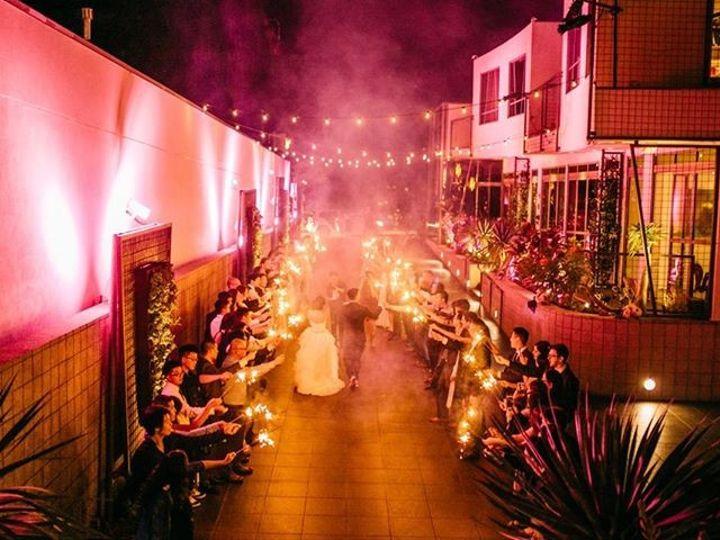 Tmx 1491073765858 Cami Jane Photography 7 Laguna Beach, CA wedding venue
