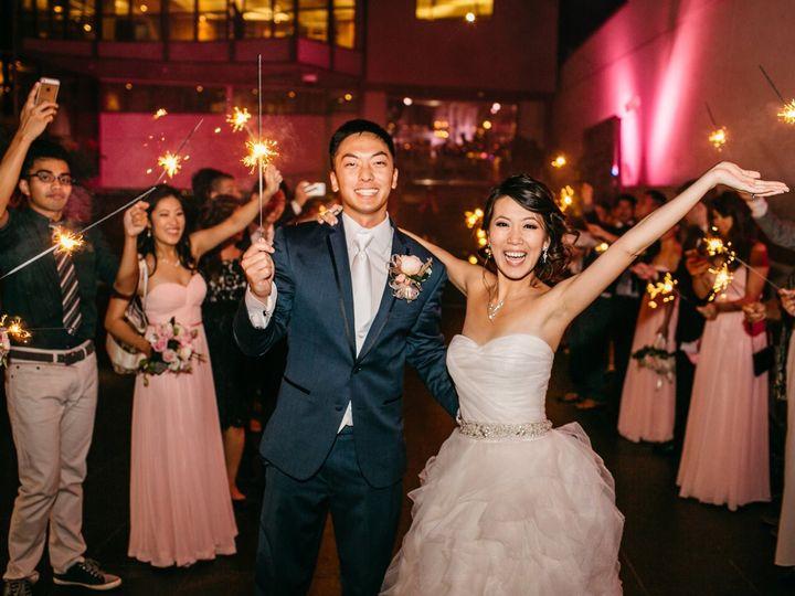 Tmx 1491073775848 Cami Jane Photography 8 Laguna Beach, CA wedding venue