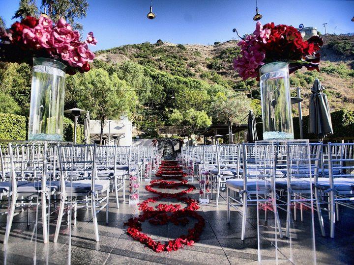 Tmx 1491073845464 Nicole Caldwell Photo 1 Laguna Beach, CA wedding venue