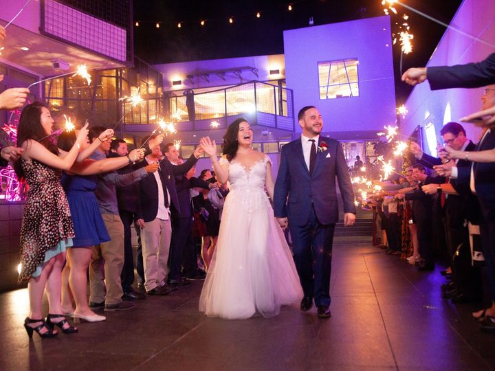 Tmx 1518 51 1438 1561156302 Laguna Beach, CA wedding venue