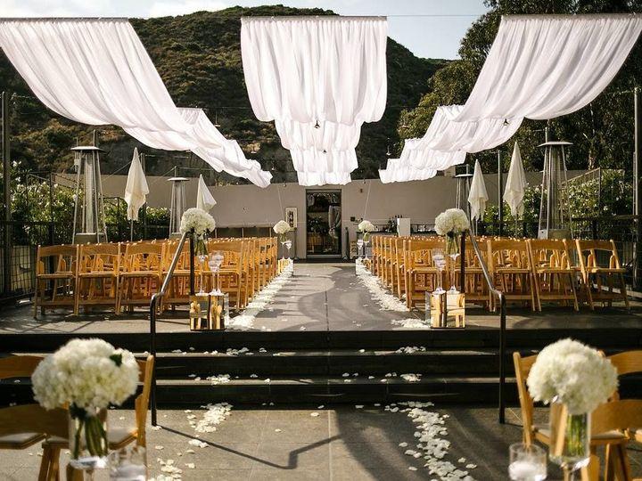 Tmx 1533850313 8e626b64899f15fd 1533850311 1a266ce5b86bee98 1533850310835 1 20901610 101551485 Laguna Beach, CA wedding venue