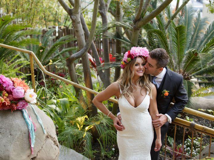 Tmx 1533851416 6762463f5167aefe 1533851412 6fb265747839b09c 1533851410929 4 Attach 1 Laguna Beach, CA wedding venue