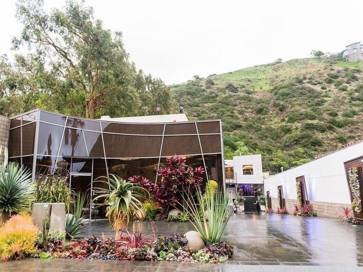 Tmx 1533851765 F9671ea48a45ffbb 1533851764 58cd2f9d684efacc 1533851764454 19 Front Venue Laguna Beach, CA wedding venue