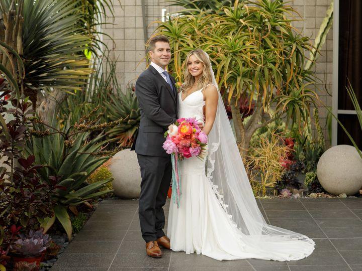 Tmx 1533851798 3b15ba3d0480f5ec 1533851794 2ae1464c497a7eeb 1533851792239 21 Attach Laguna Beach, CA wedding venue