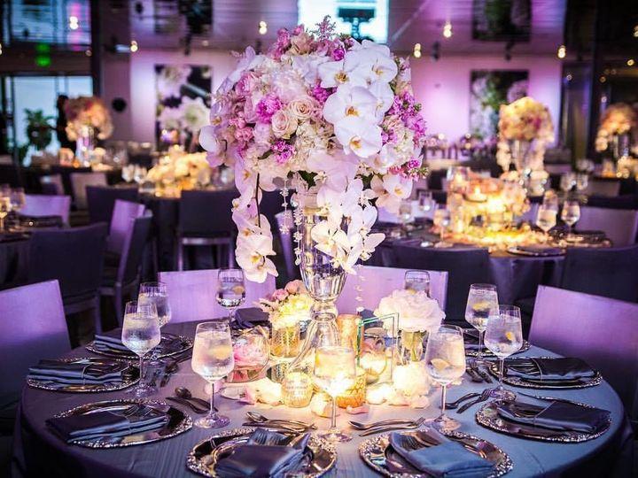 Tmx 1533851820 75d2450af3db3fe1 1533851819 A4eab52a95890722 1533851819038 23 Flower Media Laguna Beach, CA wedding venue