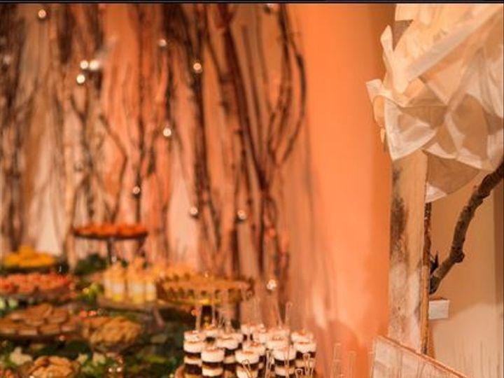 Tmx 1533851850 6706f504f94c16e6 1533851848 7adb609b2e9d1acd 1533851848884 24 Dessert Bar Laguna Beach, CA wedding venue