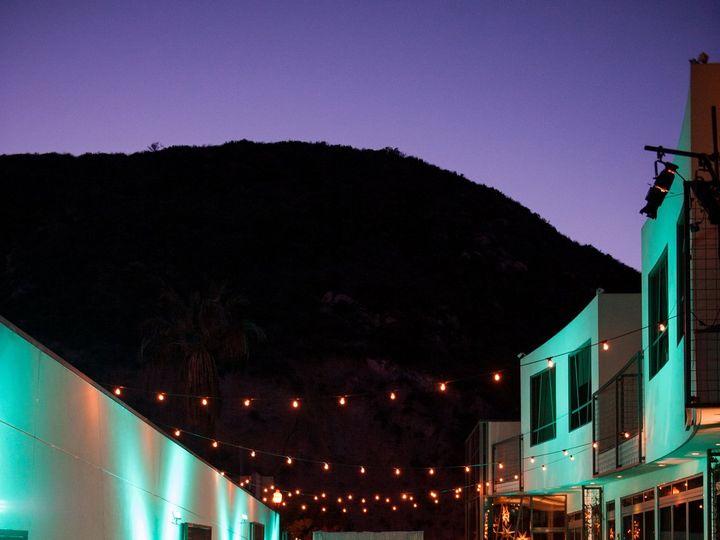 Tmx 1533852216 B8a515f20a8f82c4 1533852213 D76300c4b63d0e81 1533852209601 27 0794 Laguna Beach, CA wedding venue