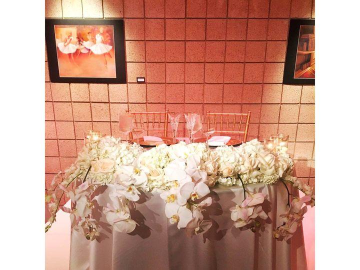 Tmx 1533852470 D441f7c37c9d0a7e 1533852468 D50e5281408952df 1533852468147 30 Sweetheart Table Laguna Beach, CA wedding venue