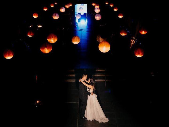 Tmx 1533852781 07b129c35ef6a298 1533852780 2cb8d738ed5f479b 1533852780505 40 Night Lanterns Te Laguna Beach, CA wedding venue