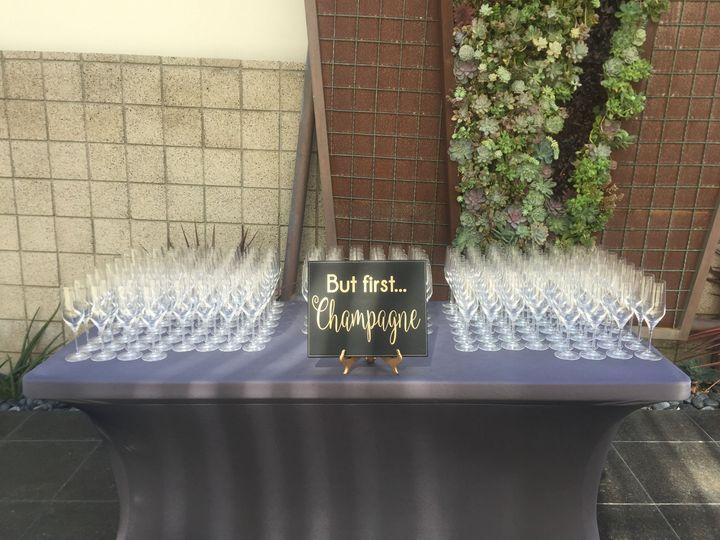 Tmx 1533852959 Dcf7a8703be2ecb5 1533852957 364fe700277caeee 1533852956181 44 Champagne Toast T Laguna Beach, CA wedding venue
