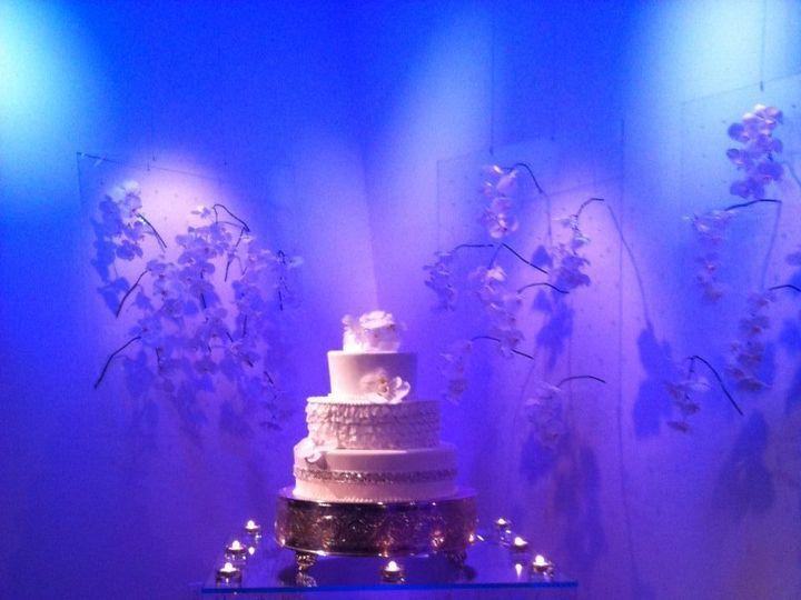 Tmx 1533853064 47ad571f27f5720a 1533852840 E62e64e2068f6fcf 1533852839 1c05c85e6c6b238e 153385 Laguna Beach, CA wedding venue