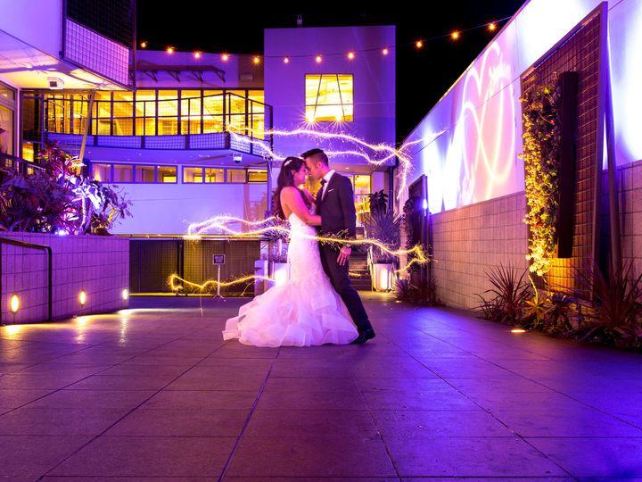 Tmx 1533856356 903cc58732cfc33d 1533856355 D46e6e065dee80f6 1533856354083 46 16 0528 Sparkler Laguna Beach, CA wedding venue
